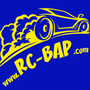 RC Bodies And Parts